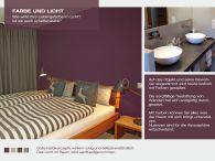 maler vogel philosophie. Black Bedroom Furniture Sets. Home Design Ideas